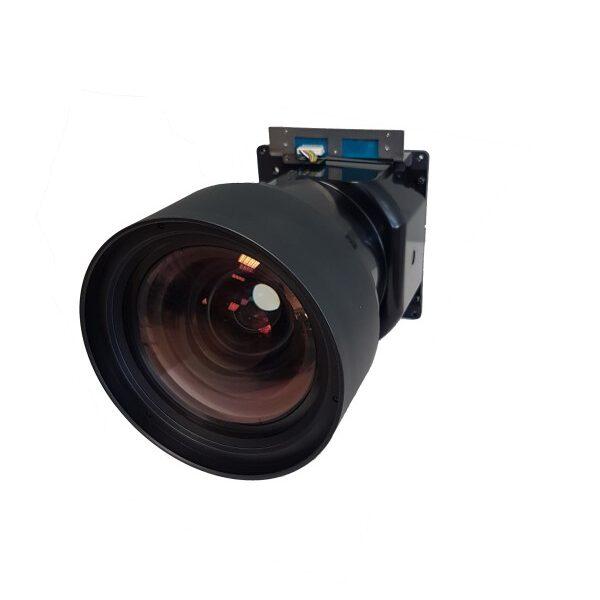 Sony VPL-Z4111