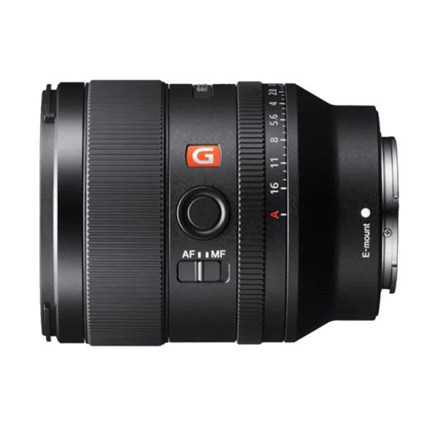 SEL35F14GM 3 0017